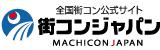 FR_header_logo_new